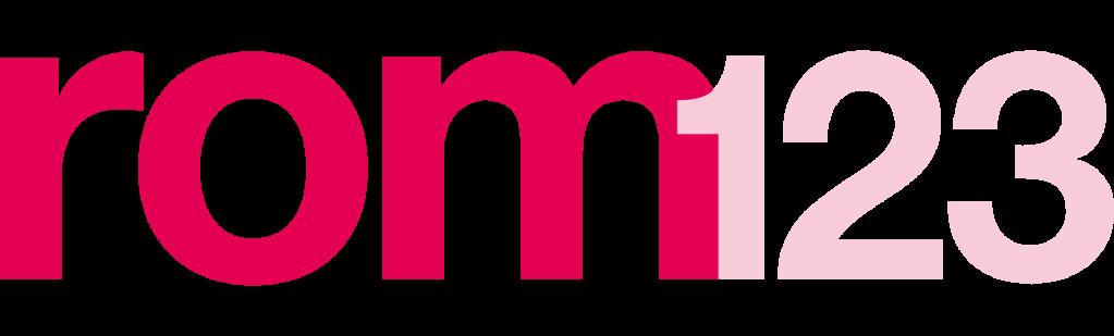 logo_rom123_new-1024x309