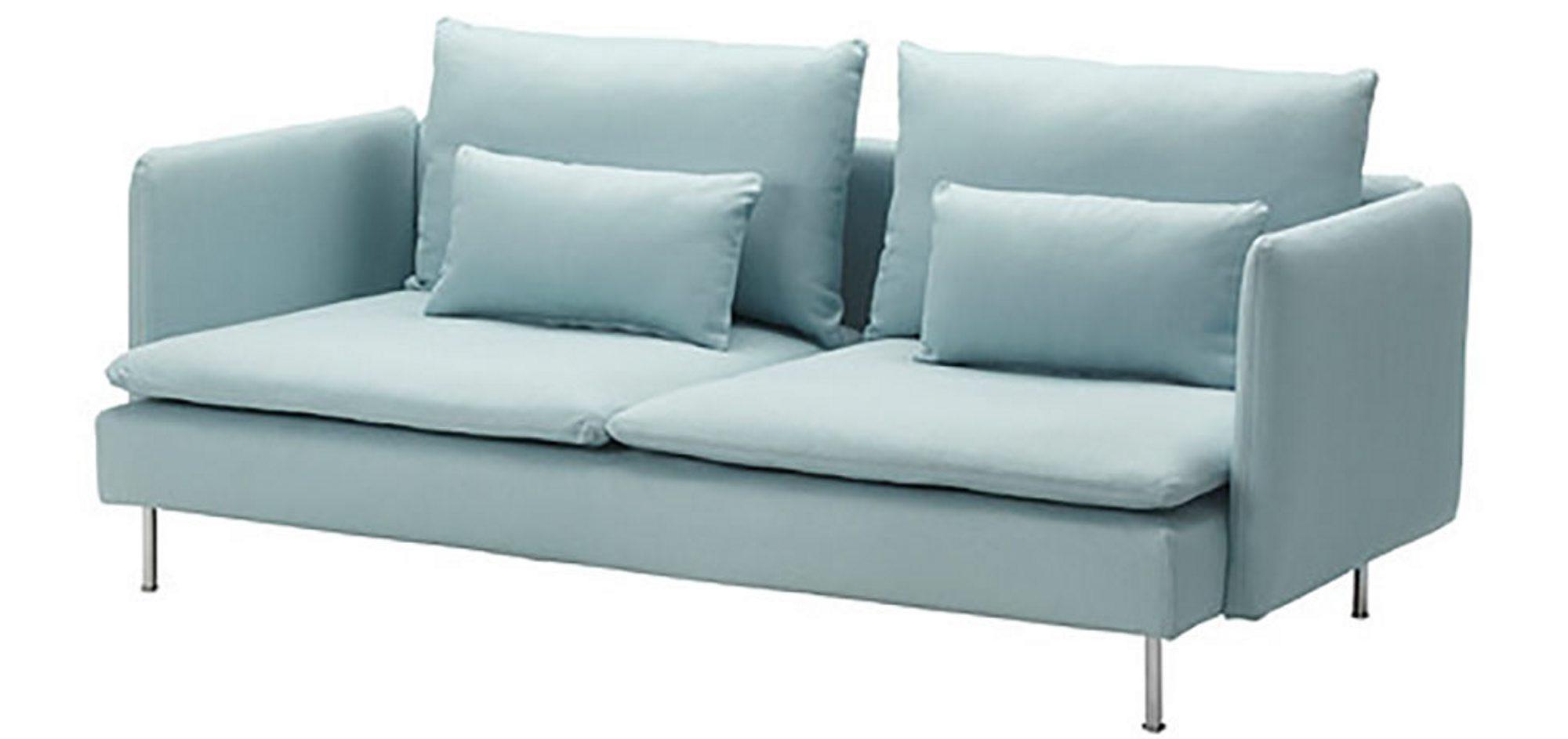 sofa med personlighet rom123. Black Bedroom Furniture Sets. Home Design Ideas