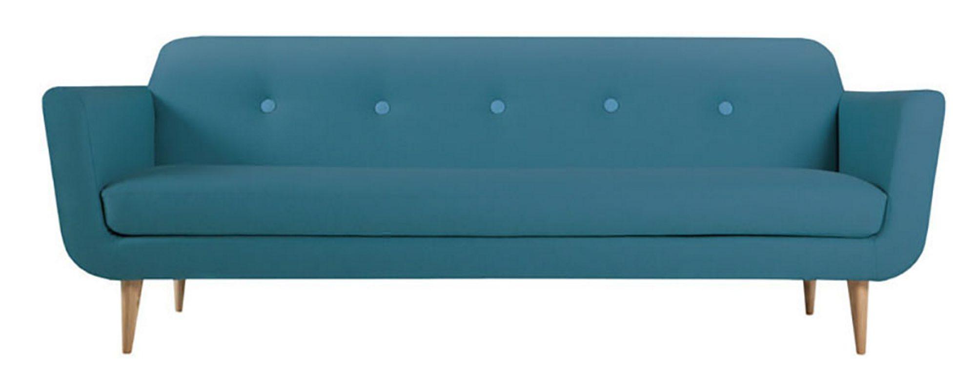 Sofa med personlighet – rom123