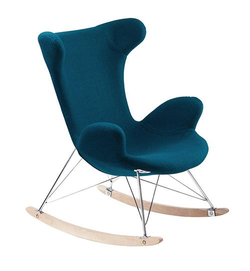 Ikea gyngestol