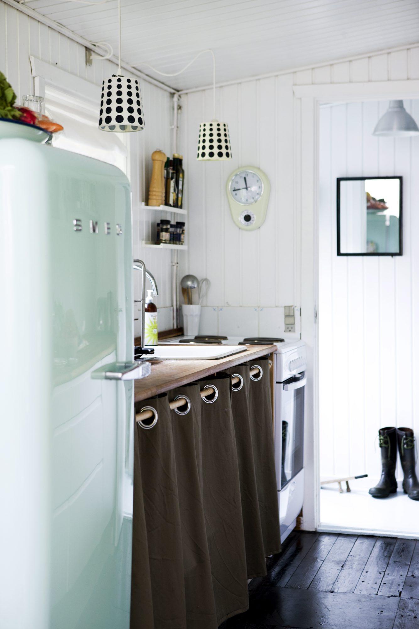 Kjøkkenfornyelse pÃ¥ budsjett – Rom123
