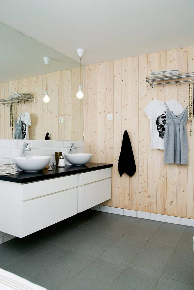 7 geniale tips til badet – rom123