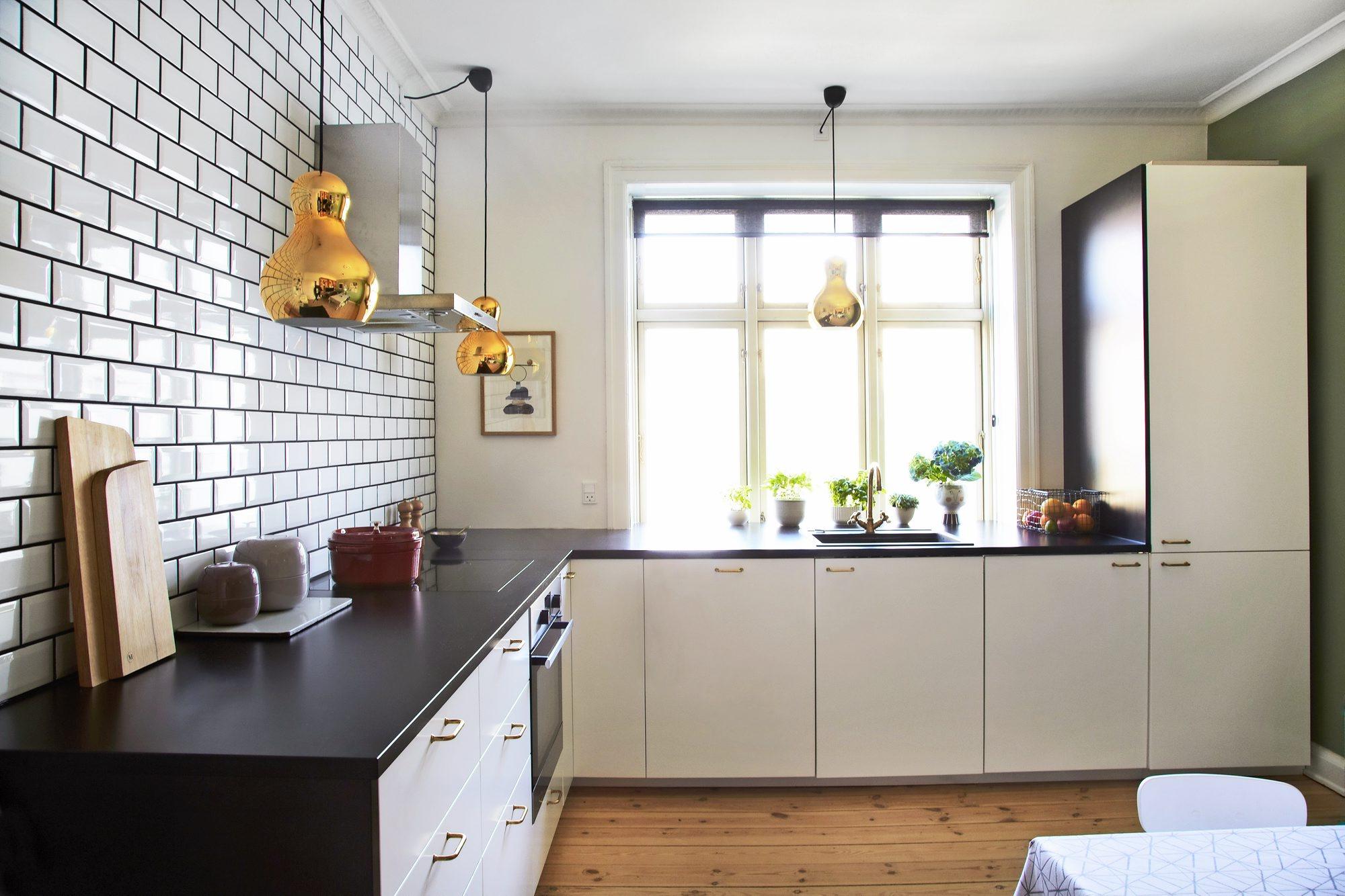 bilder ikea kj kken best av inspirasjon til hjemme design. Black Bedroom Furniture Sets. Home Design Ideas