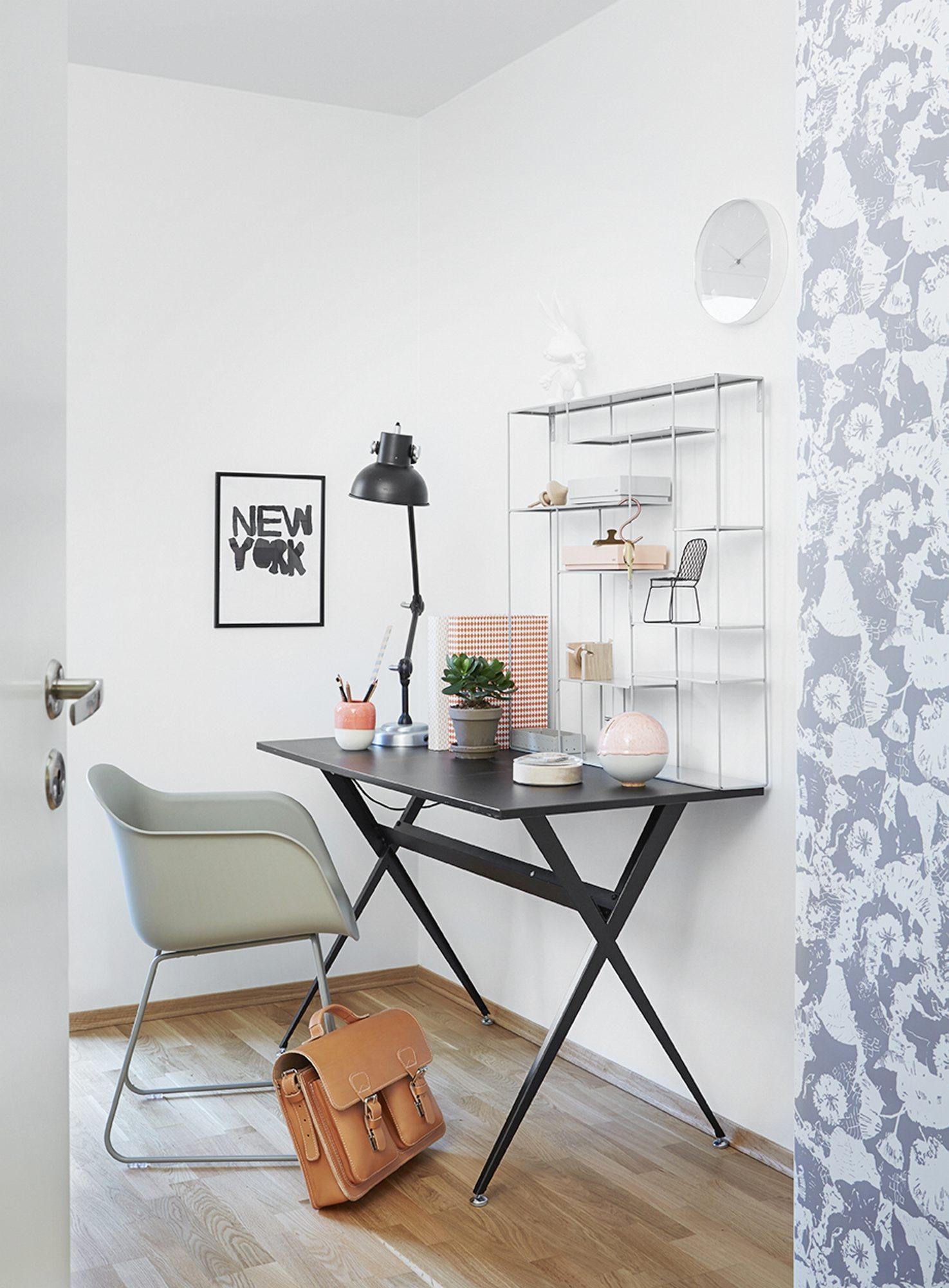 Design Ditt Eget Soverom: Nyeste innlegg. Frk Hege: april. .