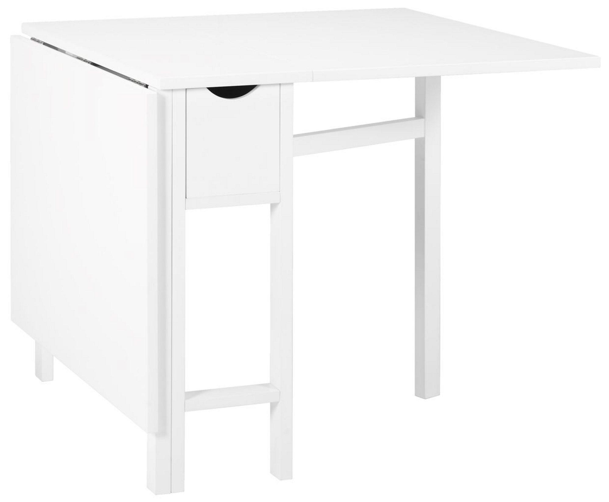 9 fine spisebord som har plass til hele familien til jul – rom123