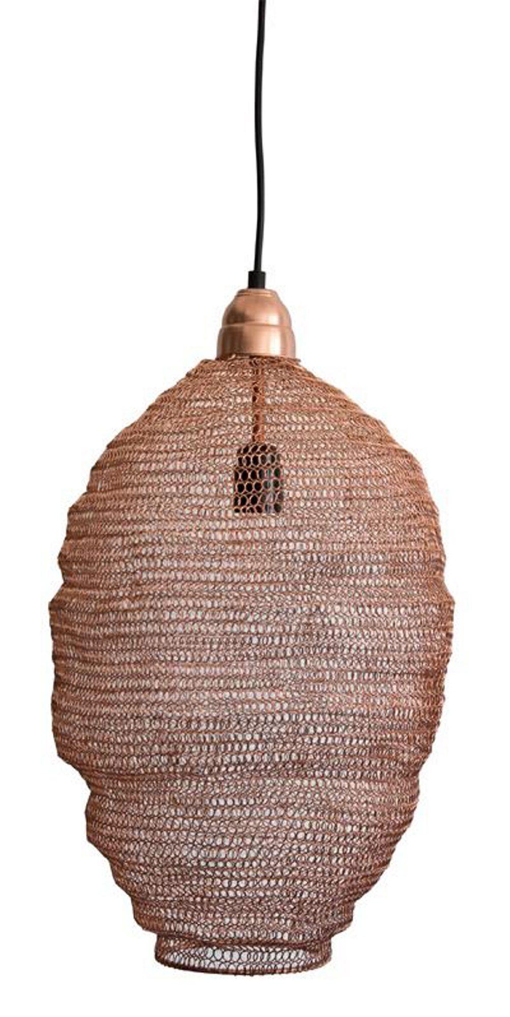 Lampe, kr 1899, bolina.no