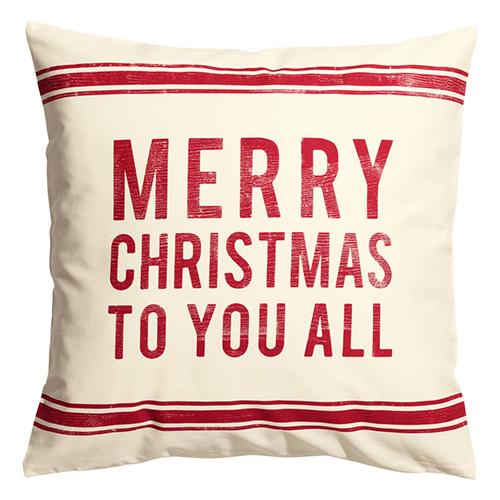 julepute fra H&M Home