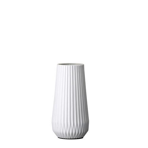 lampe fra designbelysning
