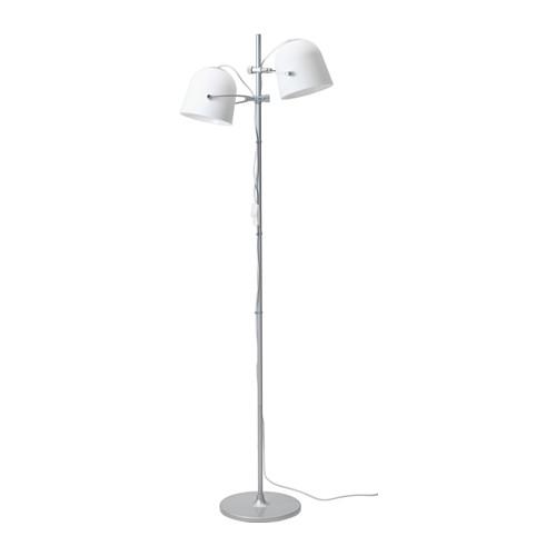 Lys opp morketiden med lampe på budsjett u2013 Rom123