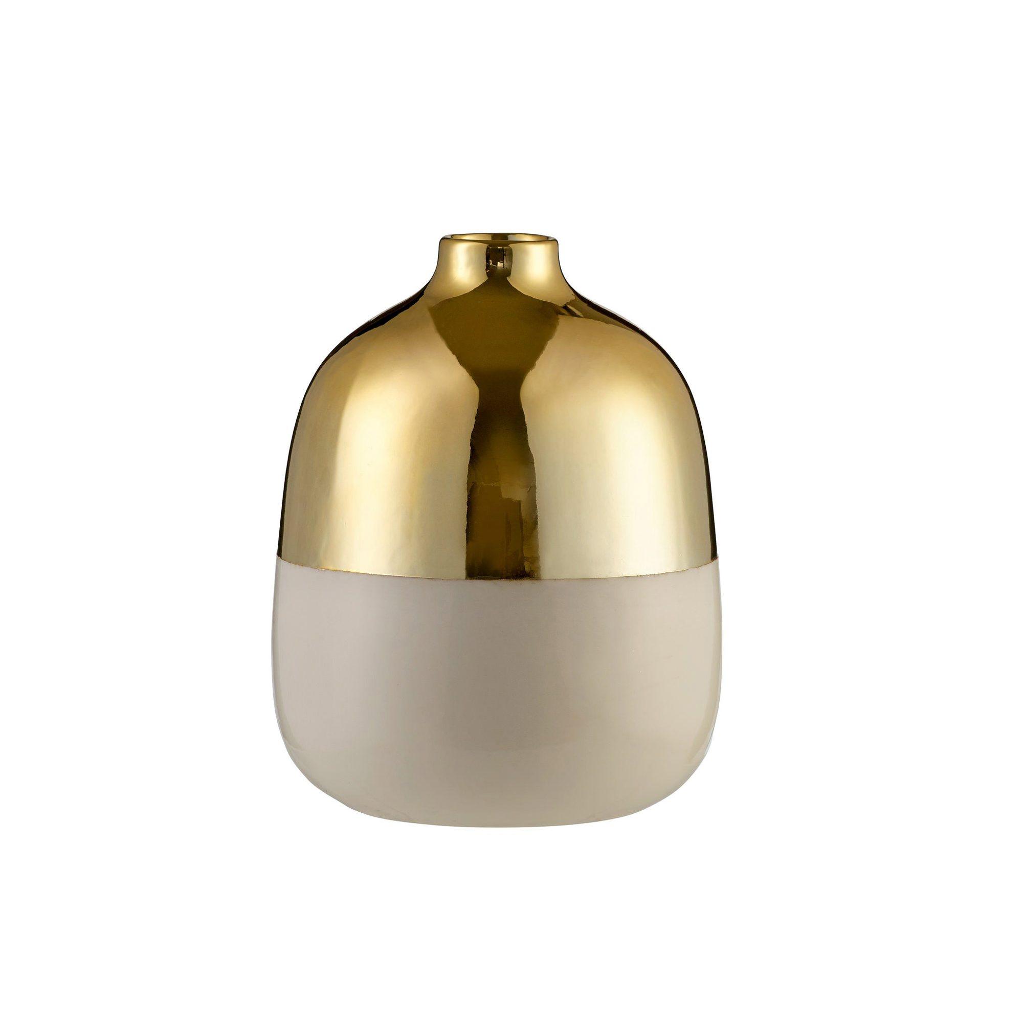 Vase, kr 199, Habitat.