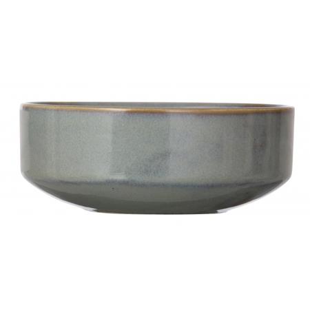 Keramikkbolle Ferm Living