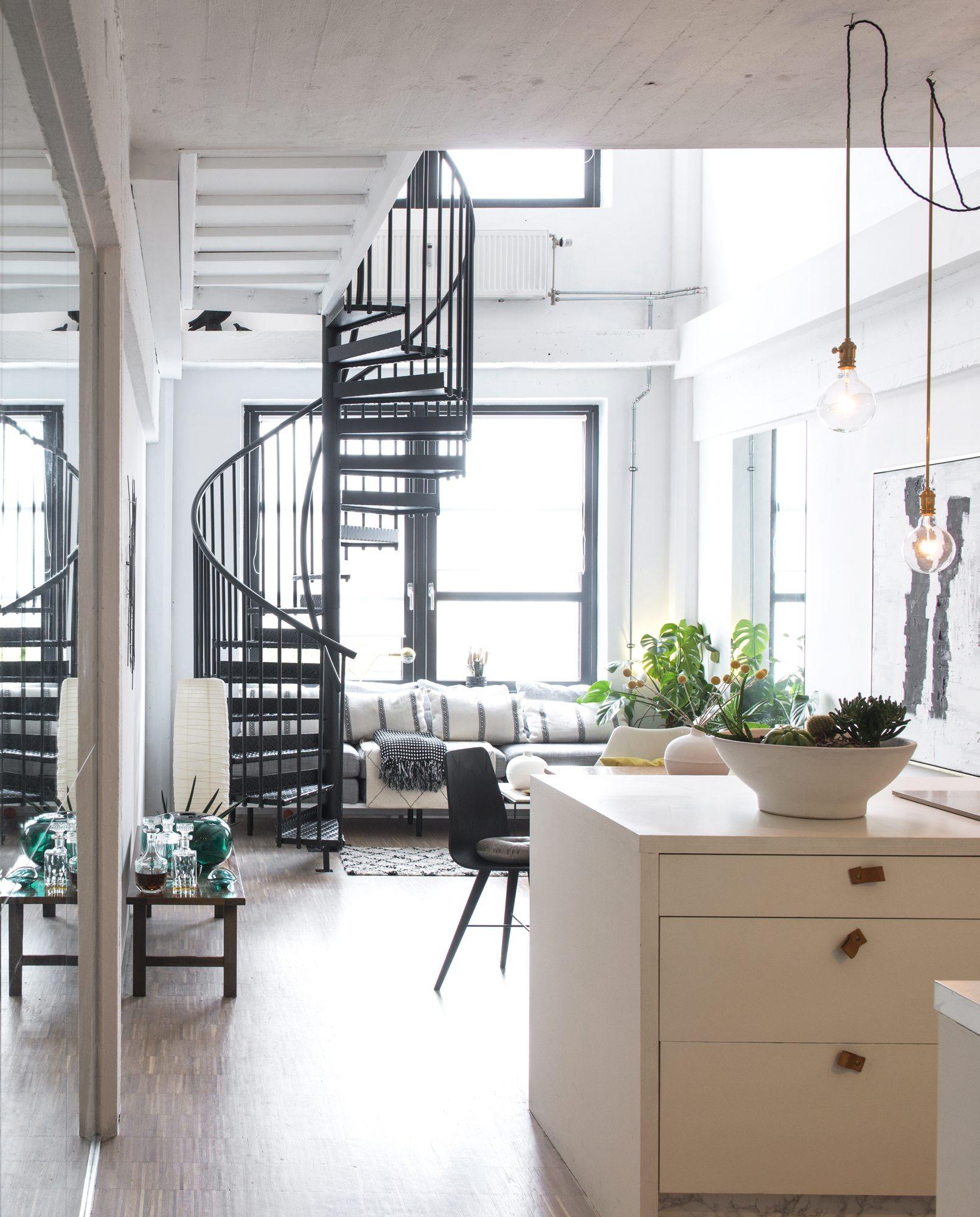 Se hvordan du kan jukse boligen din større – rom123