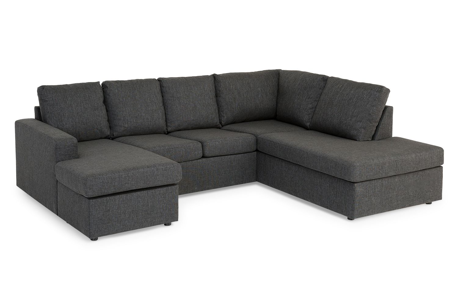 5 fantastiske sofaer til under 5000 kroner rom123. Black Bedroom Furniture Sets. Home Design Ideas