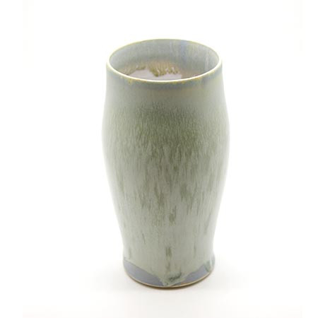 Vase fra Karin Blach Nielsen