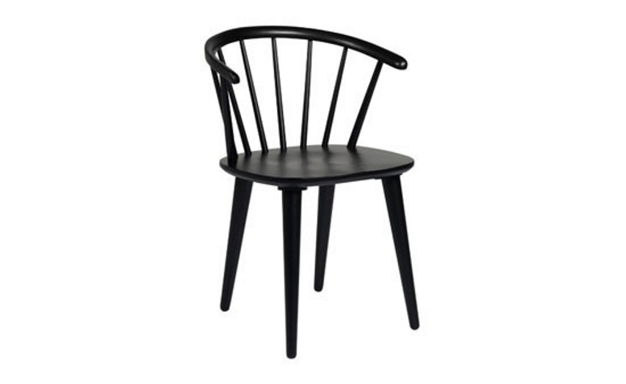 Stol, kr 499, Bohus.