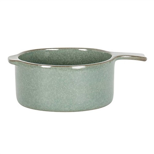 keramikkskål fra Lagerhaus