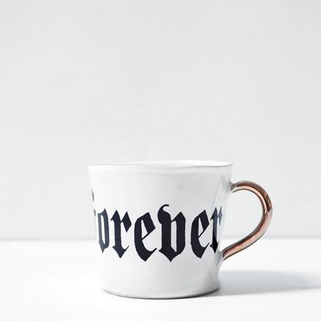 kuhn keramikk kopp