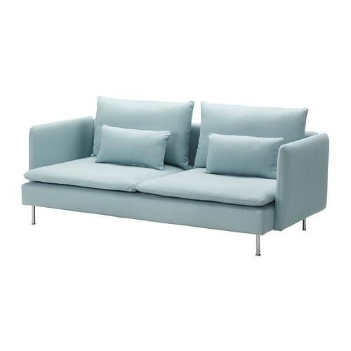soderhamn-seters-sofa-turkis__0141428_PE301320_S4