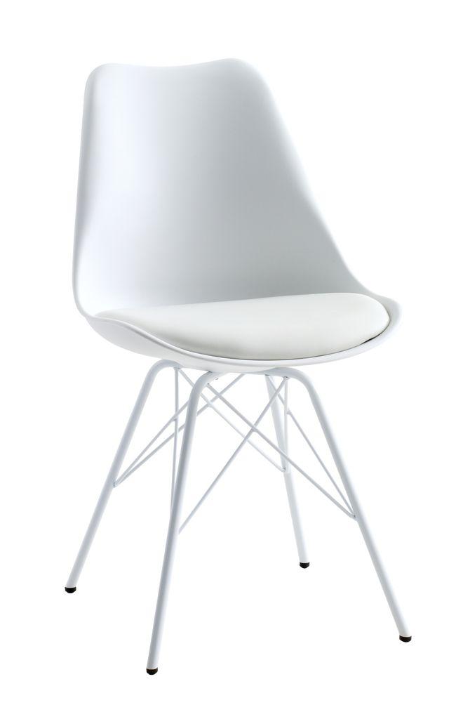 stol fra Jysk