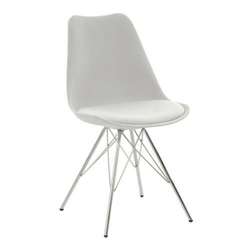 Nordic Base stol fra Bohus