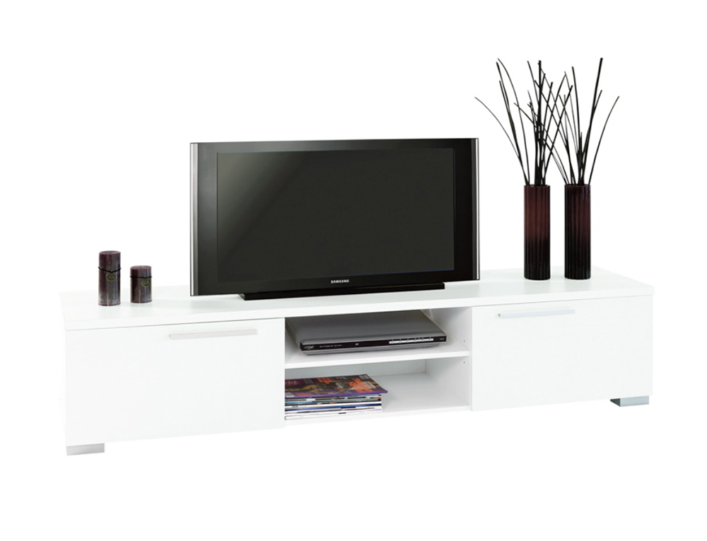 10 TV-benker som faktisk er stilige - Rom123