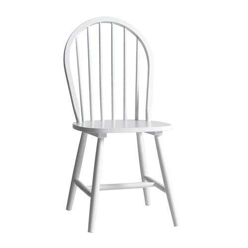 Jysk kjøkkenstoler