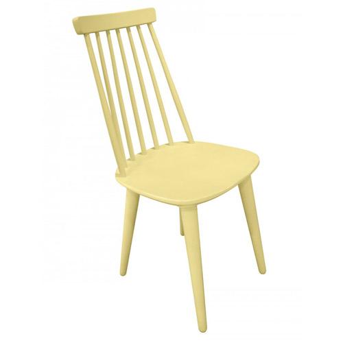 kjøkkenstol fra Møbelringen