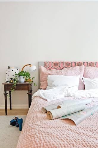 5 herlige ideer til soverommet – rom123