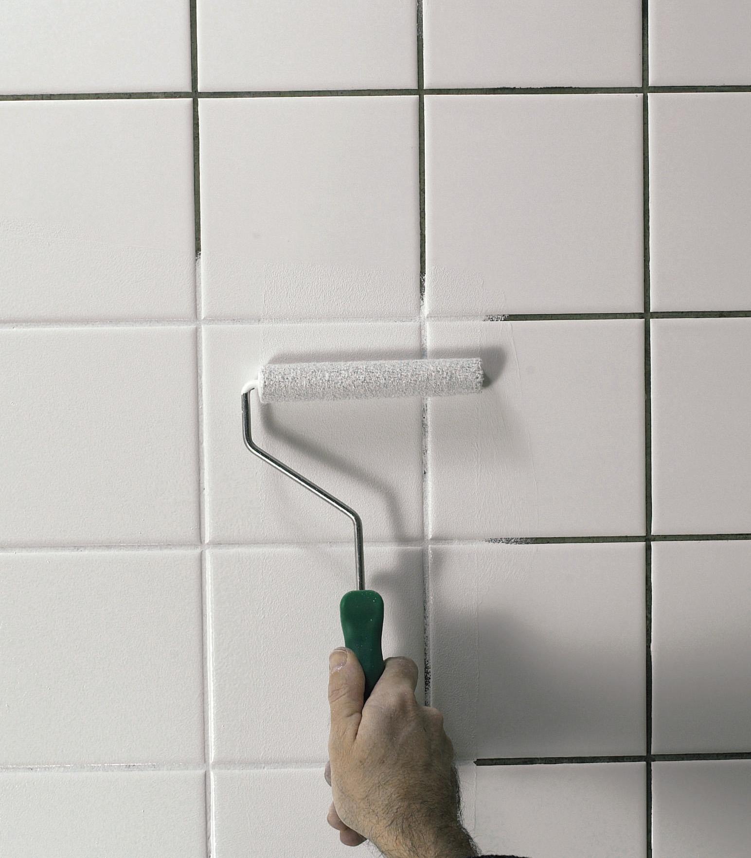 #5C4F41 Mest effektive Slik Maler Du Flisene – Rom123 Fliser Til Bad Og Køkken 4805 154417644805