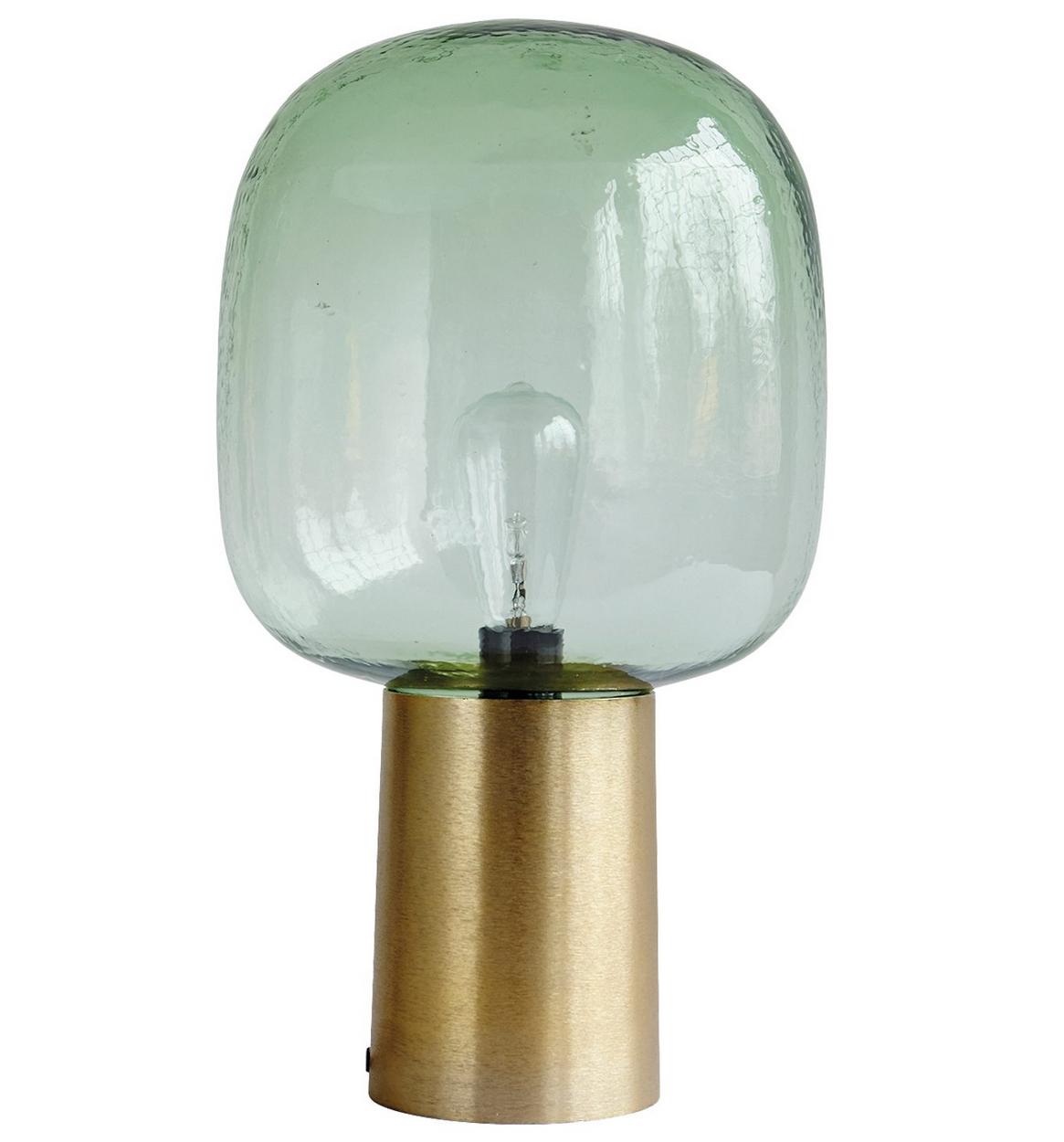 1755 Bordlampe room21NO