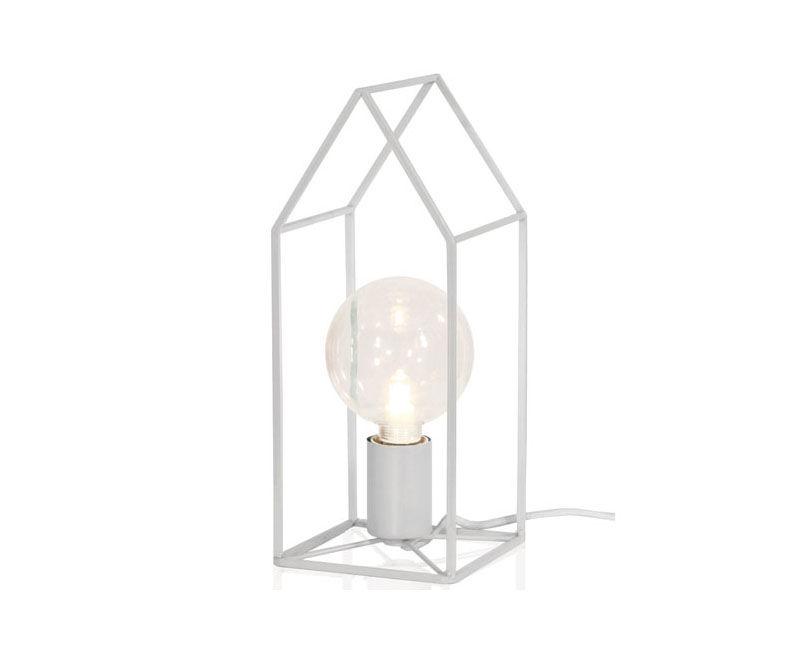 House bordlampe Bohus kr 649