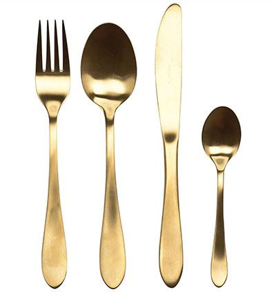 gullbestikk fra lagerhaus