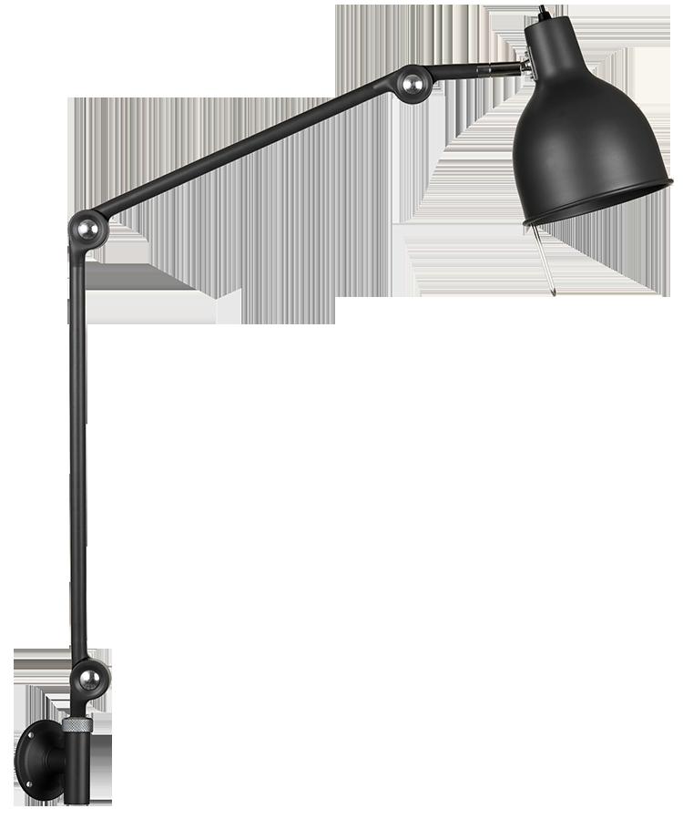 lampe-dyr