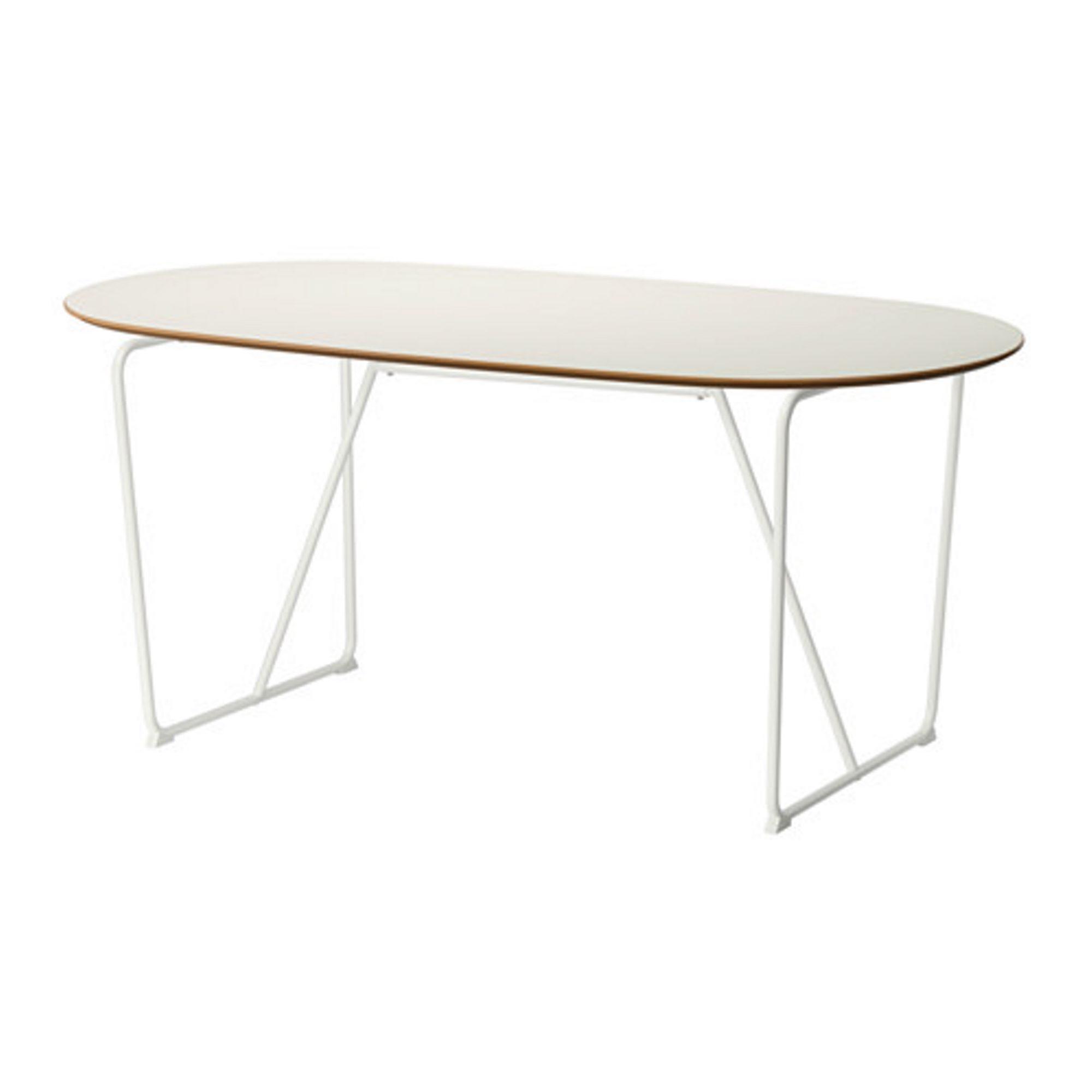 9 fine spisebord som har plass til hele familien til jul ...