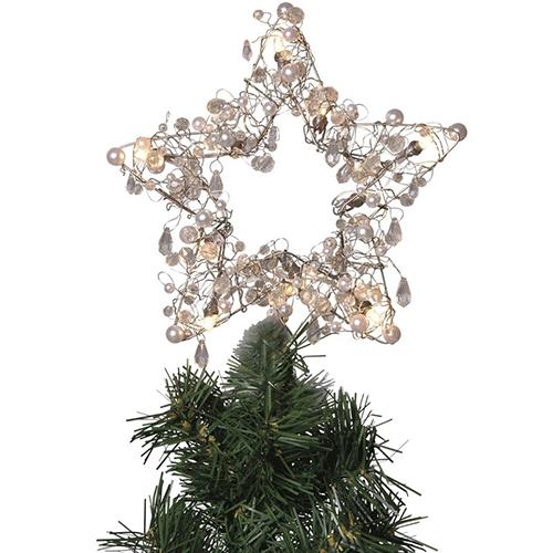 Svært Hjelp! Hvor ble det av julestjernen? – Rom123 OP-86