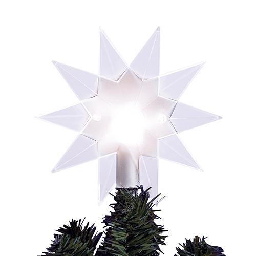 Wonderful Hjelp! Hvor ble det av julestjernen? – Rom123 MG-51