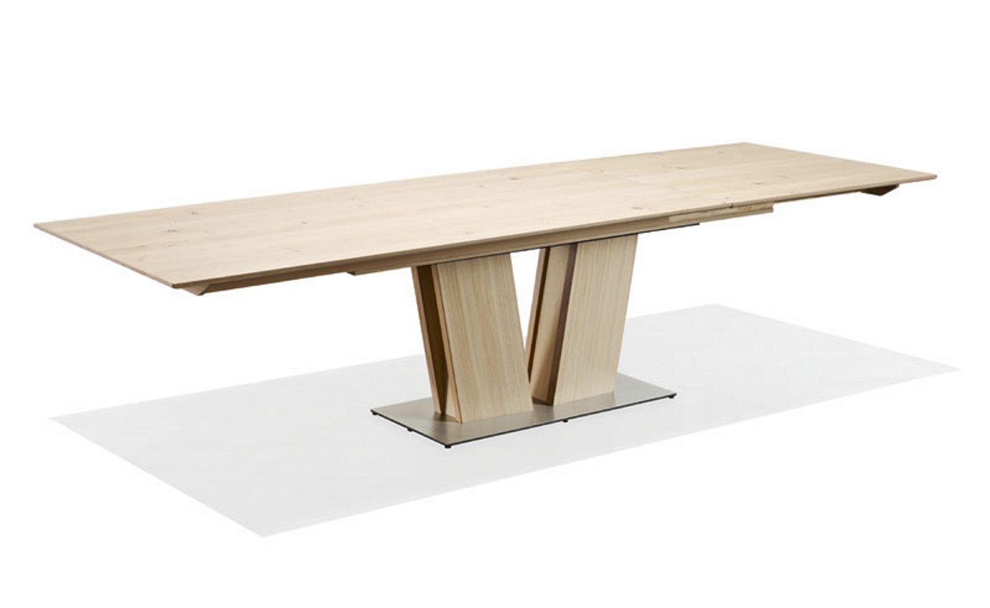 spisebord fra bohus
