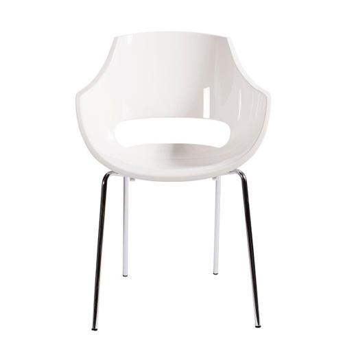 opal stol fra bellasemne
