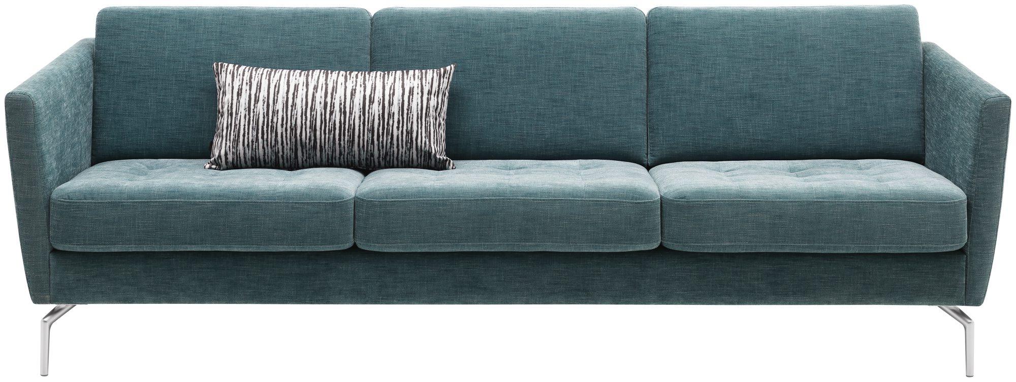her kan du spare mer enn 35 000 kroner rom123. Black Bedroom Furniture Sets. Home Design Ideas
