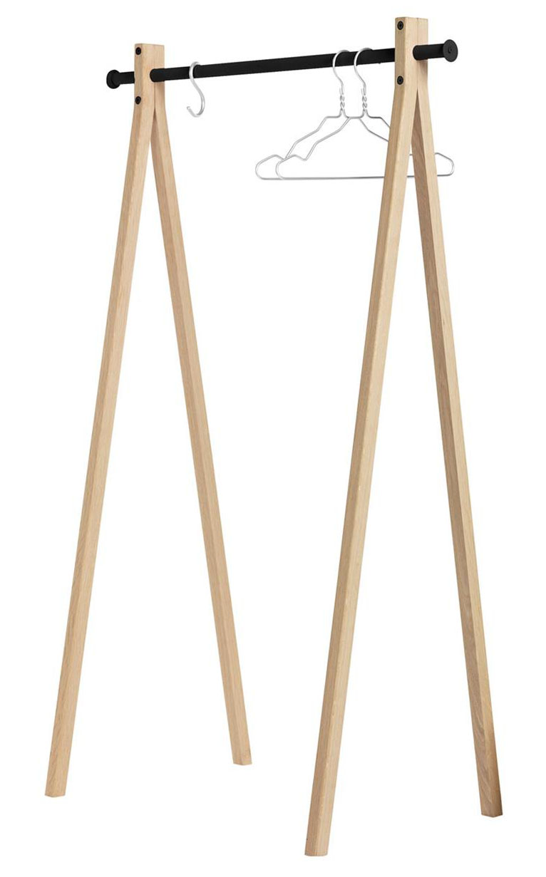 c3ef4825 Lag en et design-klesstativ selv og spar over 1000 kroner – Rom123