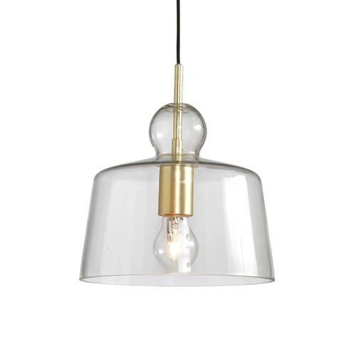 Svært Lys opp mørketiden med lampe på budsjett – Rom123 SH-61