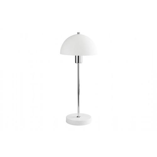 Ultra Lys opp mørketiden med lampe på budsjett – Rom123 CE-08