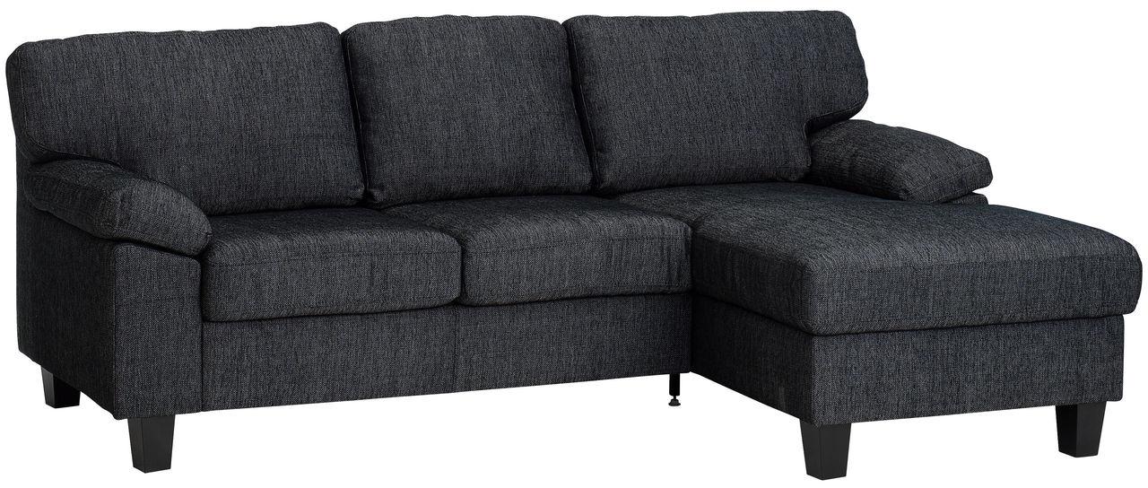5 fantastiske sofaer til under 5000 kroner rom123. Black Bedroom Furniture Sets. Home Design Ideas