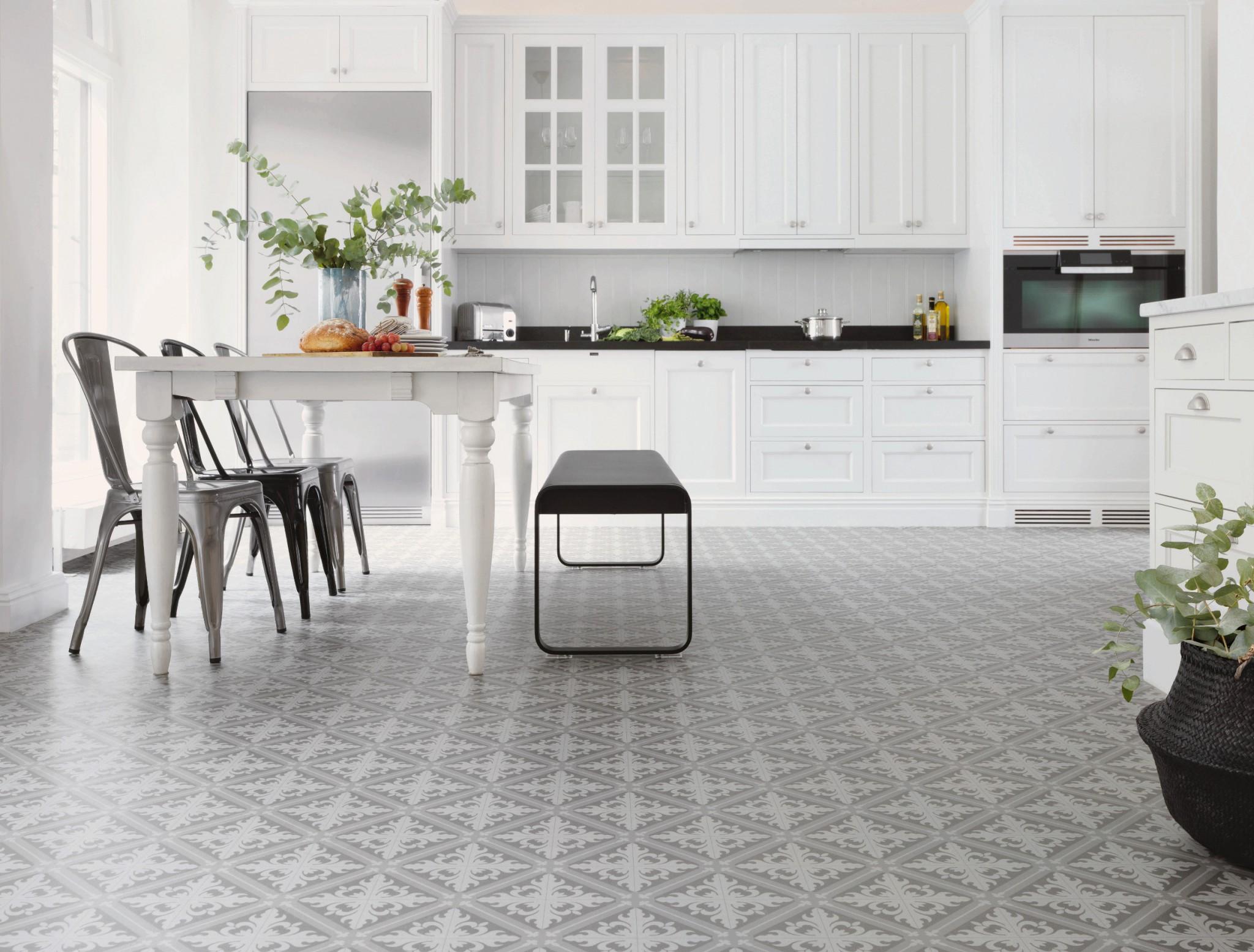 slik velger du riktig gulv hjemme rom123. Black Bedroom Furniture Sets. Home Design Ideas