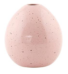 Vase kR 79 Keisernsnye.no3