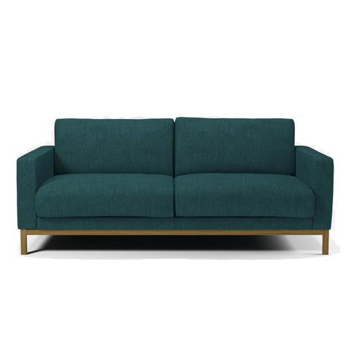 sofa bolia