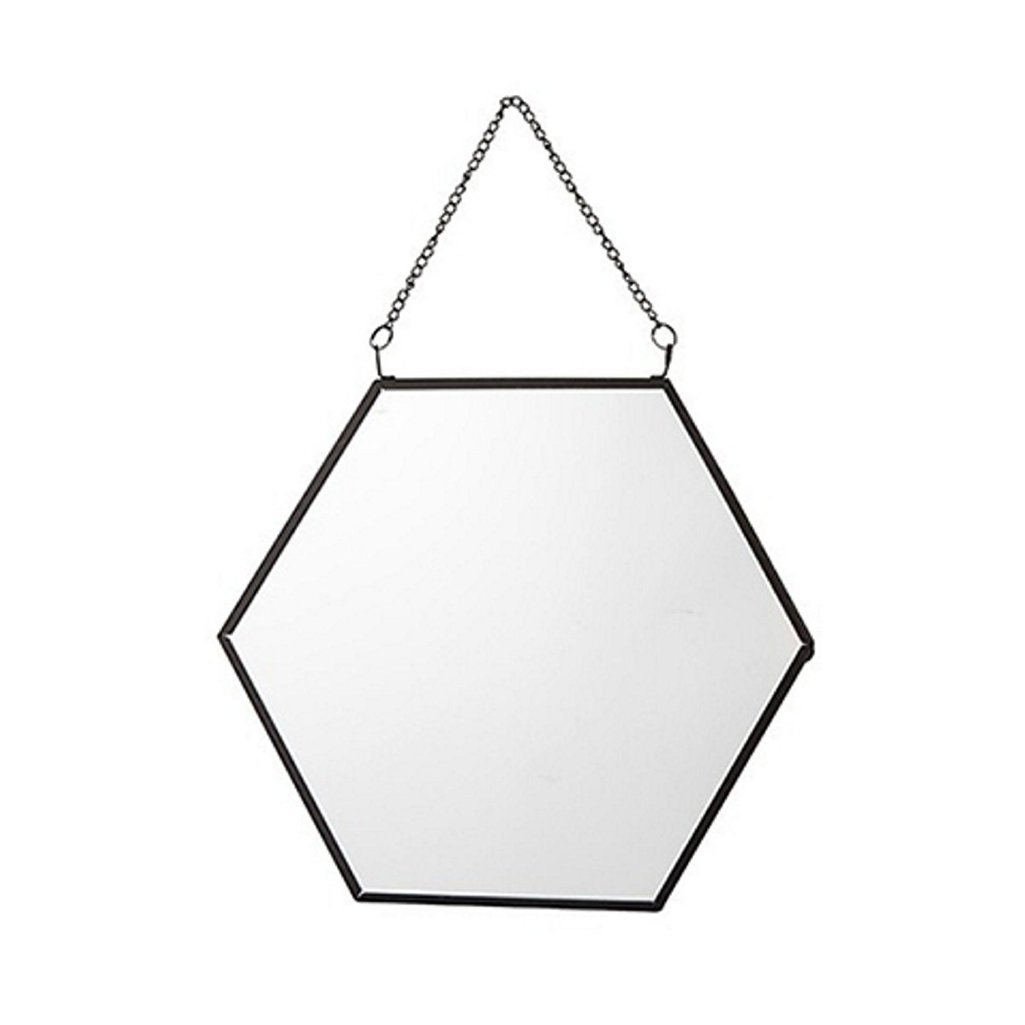 Heksagon