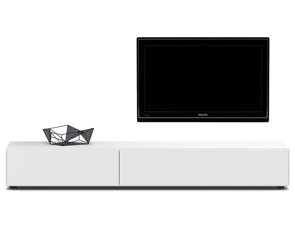 Ekstra 10 TV-benker som faktisk er stilige – Rom123 NN-76