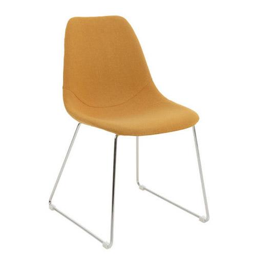 Nordic Loke stol fra Bohus