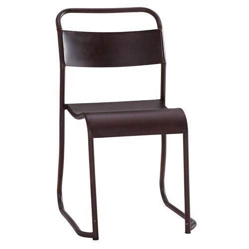 Garry stol fra Ellos